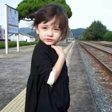 Το προφίλ του/της 宋岩伦