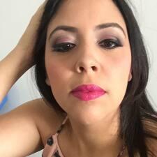 Profil utilisateur de Norka Rossina