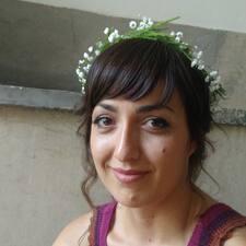 Svjetlana - Profil Użytkownika