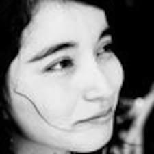Melinka User Profile