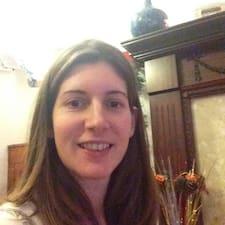 Profil korisnika Rhian