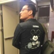 志晖 User Profile