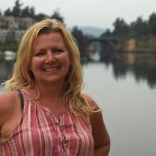 Jo-Ann Kullanıcı Profili