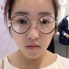 Profil utilisateur de 亚敏