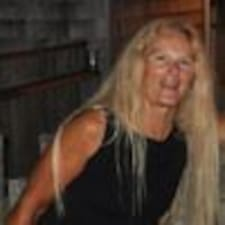 Maddie Brugerprofil
