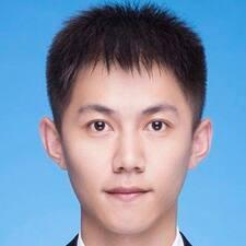 Profil utilisateur de 游