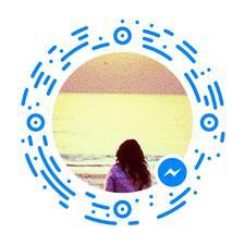 Ebs User Profile