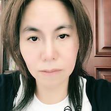 东平 Kullanıcı Profili