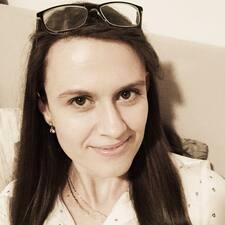 Profil korisnika Alethea