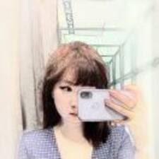 小赵 felhasználói profilja