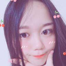 Profil utilisateur de 佳慰
