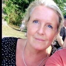 Το προφίλ του/της Åsa