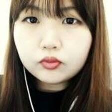 Heejae - Profil Użytkownika