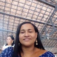 Jesciane User Profile