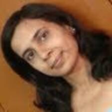 Profil korisnika Meenu