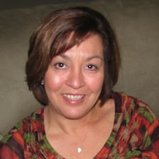 Yolanda User Profile