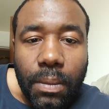Jermaine User Profile