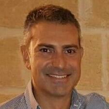 Profil Pengguna Massimo