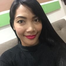 Profilo utente di Lizel