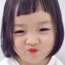 雷霞 User Profile