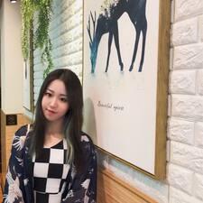 Profil utilisateur de 安桐