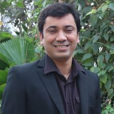 Shafiq Rayhan User Profile