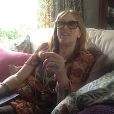 Susan249