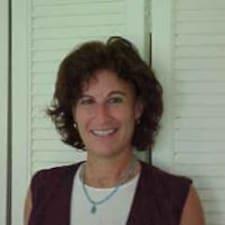 Davis User Profile
