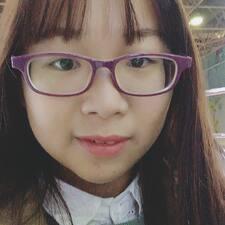 佩 Kullanıcı Profili