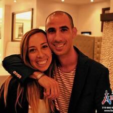 Sarah & Shawn