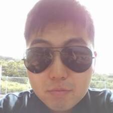 성호 - Profil Użytkownika