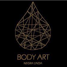 Negra-Linda0