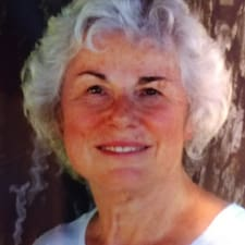 Marilee felhasználói profilja