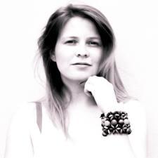 Александра Brukerprofil