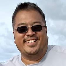 Profil korisnika Nam