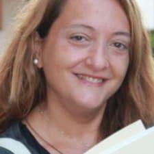 Rita Kullanıcı Profili