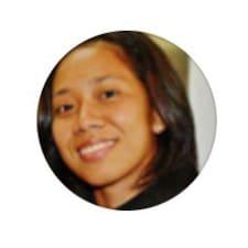 Profil utilisateur de Nicx