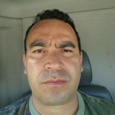 Ayslan - Profil Użytkownika
