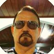 Heitor User Profile
