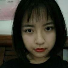 卢丽萍 felhasználói profilja
