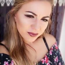 Botezatu User Profile