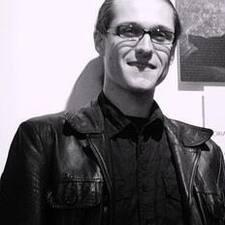 Georges-Xavier