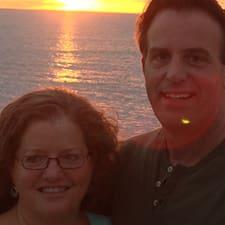 David & Ann Kullanıcı Profili