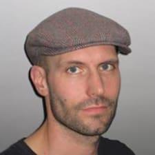 Profil korisnika Soern F.