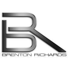 โพรไฟล์ผู้ใช้ Brenton