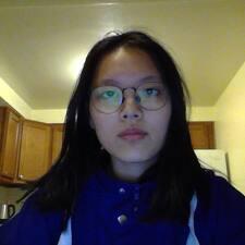Yimeng
