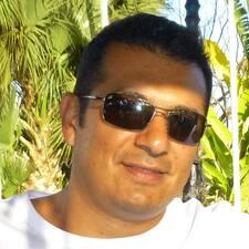 Armando Antonio