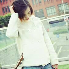 Nutzerprofil von 银春