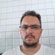 Julianoさんのプロフィール