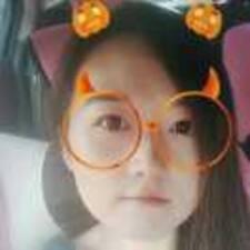 Perfil do utilizador de 丹凤